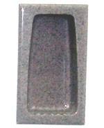 193111