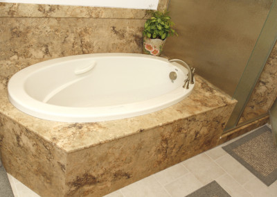copper-canyon-tub