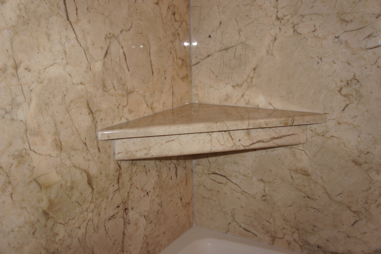 Shower Bath Cubicle Accessories M M Products