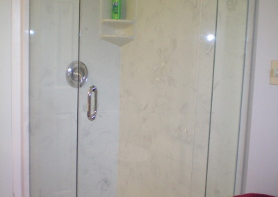 neo-angle-shower-with-fleurco-platinum-door