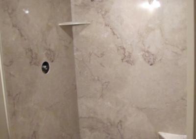 rinkoff-shower-0021
