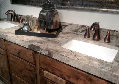 rustic-copper-vanity2