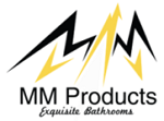 M M Products