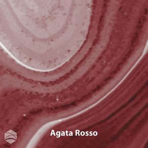 Agata+Rosso_V2_12x12