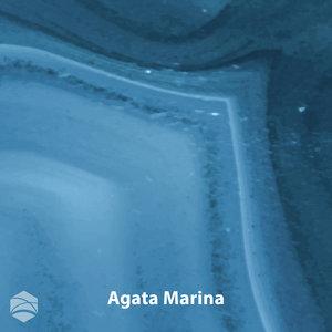 Agata+marina_V2_12x12