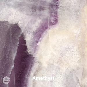 Amethyst_V2_12x12