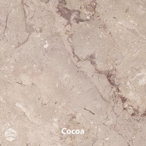 Cocoa_V2_12x12