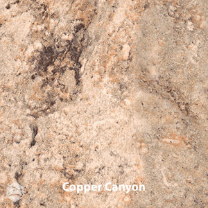 Copper+Canyon_V2_12x12