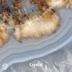 Crystal_V2_12x12