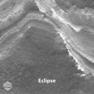 Eclipse_V2_14x14