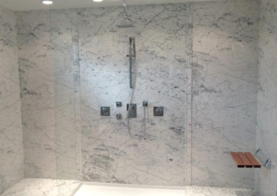 Edmonton+Bath+Products+-+Carrara+shower_edited