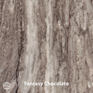 Fantasy+Chocolate_V2_12x12