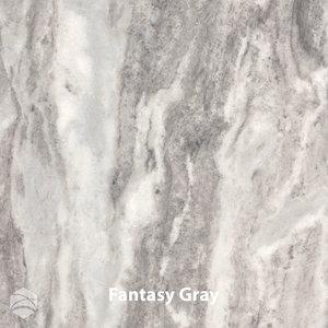 Fantasy+Gray_V2_12x12