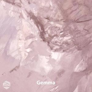 Gemma_V2_12x12