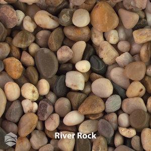 River+Rock_V2_12x12