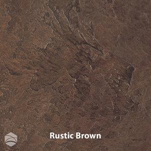 Rustic+Brown_V2_12x12