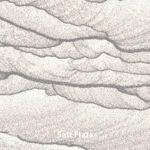 Salt+Flats_V2_12x12