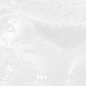 Silver_V2_12x12