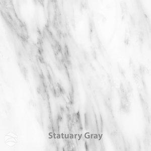 Statuary+Gray_V2_12x12
