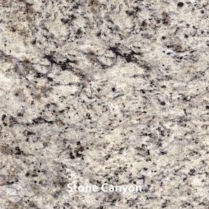 Stone+Canyon_V2_12x12