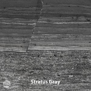 Stratus+Gray_V2_12x12