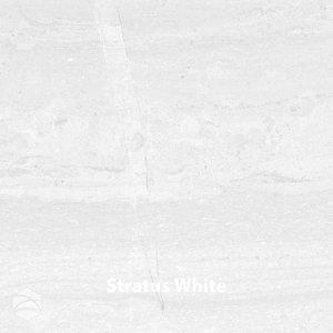 Stratus+White_V2_14x14