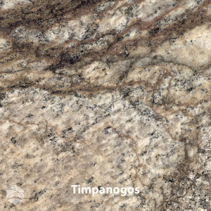 Timpanogos_V2_12x12