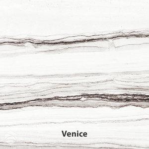 Venice_V2_12x12
