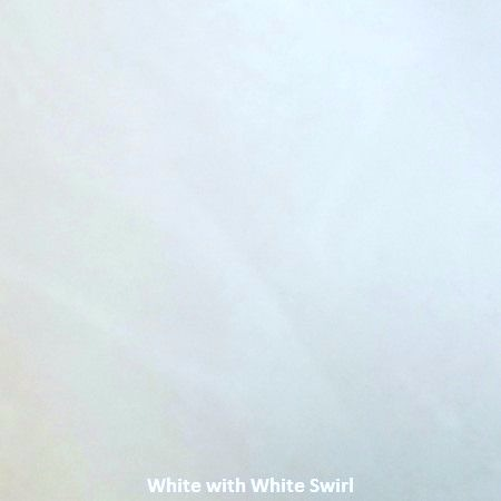 Whiteswirl2