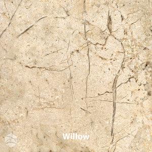 Willow_V2_12x12