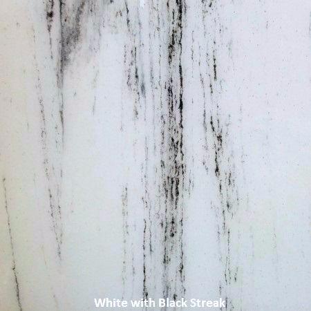 whitewithblackstreak2 (1)